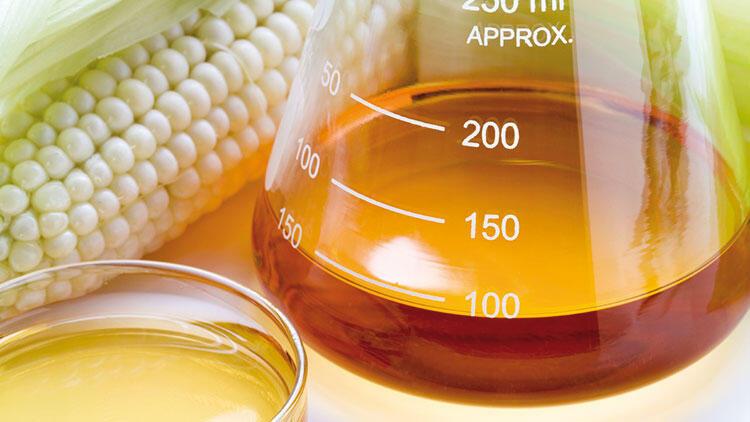 Nişasta bazlı şeker kotası %100 oranında artışla yeniden %5 düzeyine çıkartıldı. - Gıda Dedektifi
