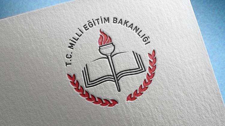 Okullarda, 21 Haziran'dan itibaren öğrencilerin ihtiyaçlarına uygun etkinlikler düzenlenecek