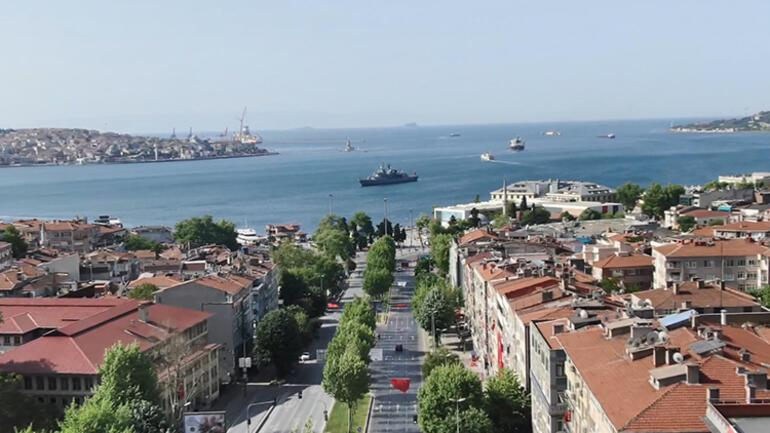 Son dakika haberi: İstanbulda depreme karşı korkutan tablo: Riskli bina sayısını açıkladı