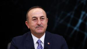 Bakan Çavuşoğlu: 30 milyon TL destek ihtiyaç sahiplerine verilecek