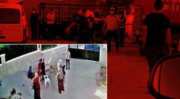 Konyada 7 kişinin öldüğü katliamda flaş gelişme