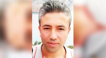 Konya'da 7 kişilik aileyi katleden cani yakalandı