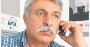 Aşıya soruşturma açan savcının babası Covid'e yenildi   SON TV