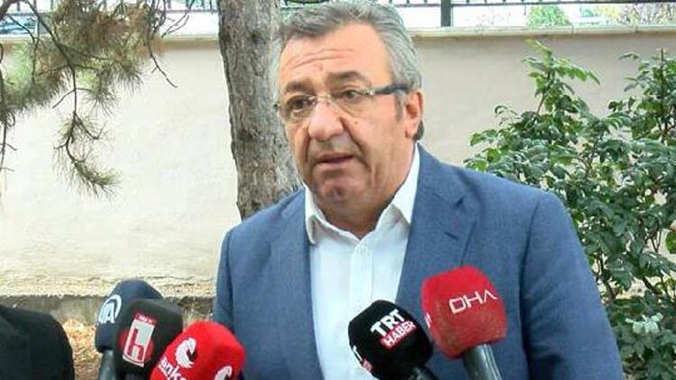 CHP'den turizm kanununun iptali için AYM'ye başvuru