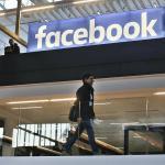 Brüksel, AB çapında bir dijital vergi planlarına ara verdi