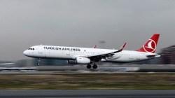 THY'den Avrupa'da 9 ülkeye uçuşların durdurulmasına ilişkin açıklama