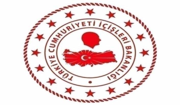 """İçişleri Bakanlığı:""""9 ülkeden Türkiye'ye girişler durduruldu"""""""