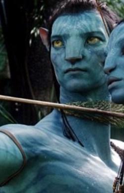 Avatar'ın devam filmine korona virüsü arası