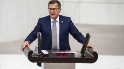 """Lütfü Türkkan açıkladı: """"Erdoğan'ın o sözünü google'a yazınca bakın ne çıkıyor!"""""""