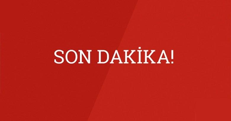 Erdoğan'dan Sokağa çıkma yasağı açıklaması: Devam edecek..