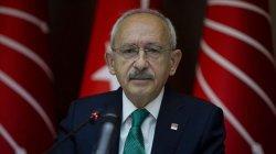 """Kılıçdaroğlu """"HDP bizim köye uymuyor"""" diyen muhtara öyle bir cevap verdi ki…"""