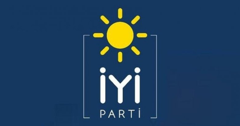 İYİ Parti'den Süleyman Soylu'nun istifası hakkında ilk açıklama