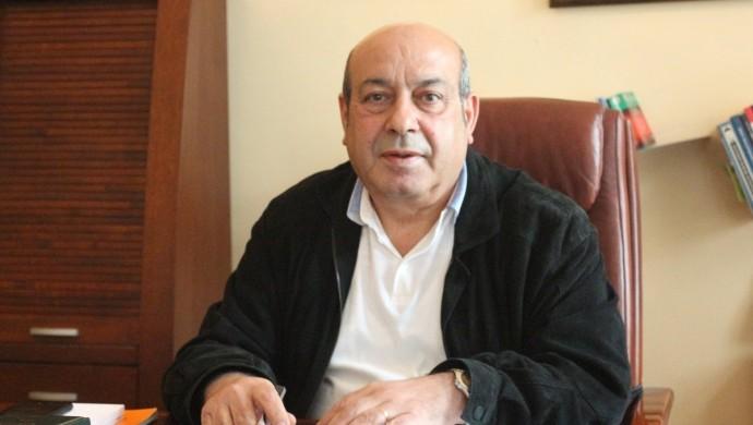 Hasip Kaplan'dan 'İnfaz yasası' açıklaması