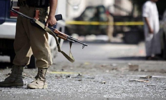 3 bölgede 'intikam' saldırıları: Çok sayıda ölü ve yaralı