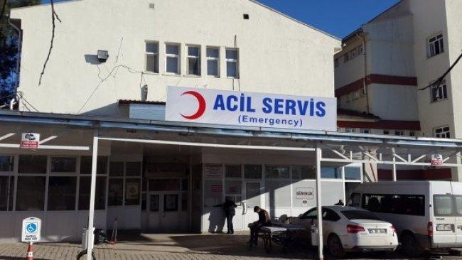 Diyarbakır'da karantinadan çıkarılan kadın koronavirüsünden öldü