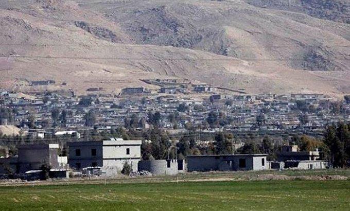 Irak'tan Türkiye'ye Mahmur notası: 3 Kadın ölmüştü