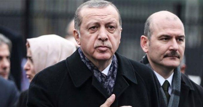 erdoğan soylu