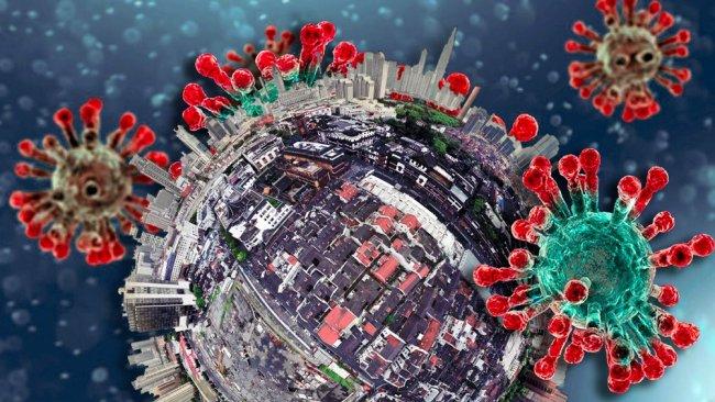 Koronavirüs salgını ne zaman bitecek?
