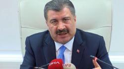 Sağlık Bakanı Koca'dan flaş 'normalleşme' açıklaması