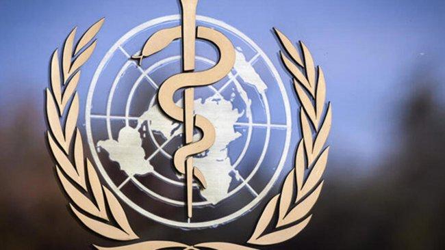 DSÖ'den Koronavirüs açıklaması: sadece bir aşı durdurabilir