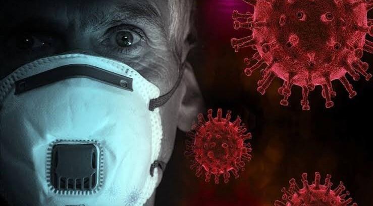Bilim insanları açıkladı: İşte koronavirüsün bulaşma süresi