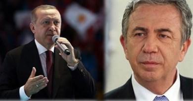 erdoğan yavaş