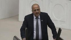 Ahmet Şık'tan Bakan Soylu'yu çok kızdıracak konuşma!