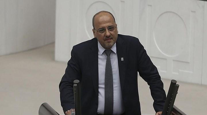 Ahmet Şık'ın istifası hakkında HDP'den ilk açıklama