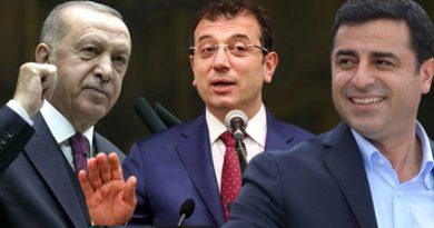 demirtaş erdoğan imamoğlu
