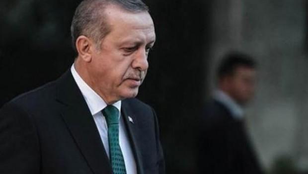 Erdoğan'dan 65 yaş üstü ve Yeni yasaklar için açıklama