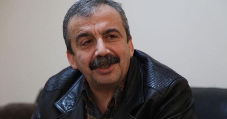 HDP'li Sırrı Süreyya Önder'den olay İYİ Parti itirafı