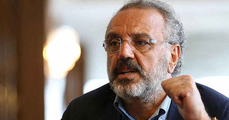 """Sakık'tan Ağıralioğlu'na: Bu isimlerin manasına sadakat gösterin"""" sözlerine yanıt"""