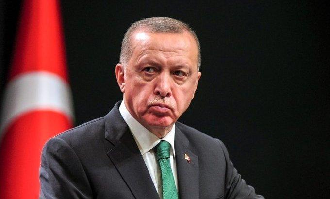 Erdoğan'ın en çok korktuğu lideri açıkladı