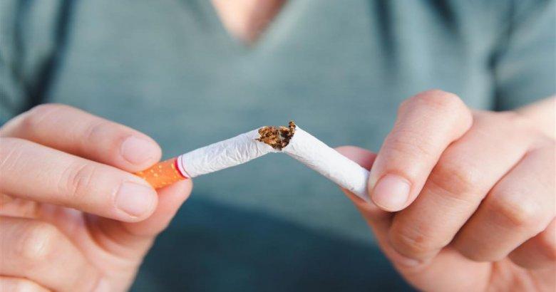Bir ilde daha sigara yasağı