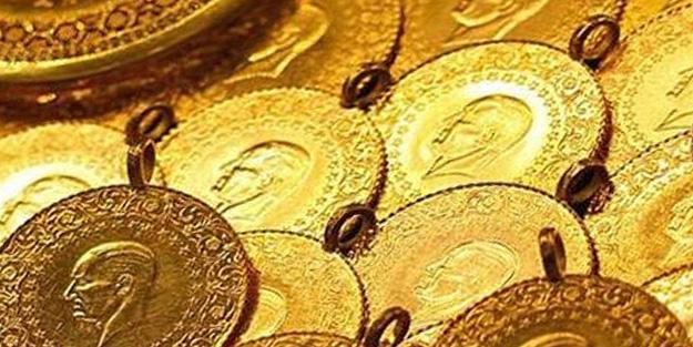 Altını olanlar ve alacaklar dikkat! Uzman isim tarih verdi…