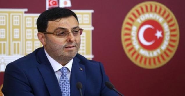 AKP'li vekilden Babacan ve Kılıçdaroğlu'na teşekkür