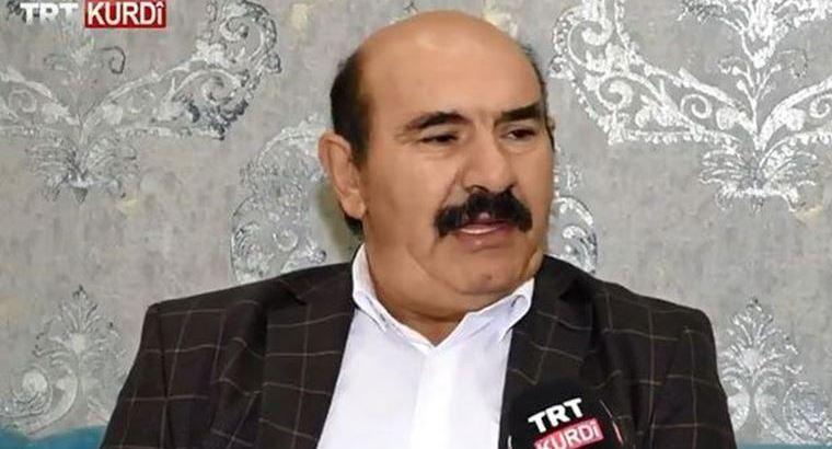 Osman Öcalan'ın oğlu Açıkladı: Babam kötüleşti…