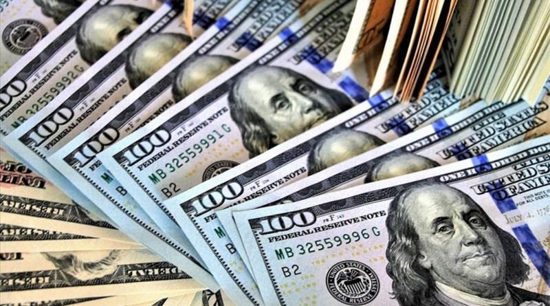 Doların neden düştüğü ortaya çıktı: Hazine'den dev hamle