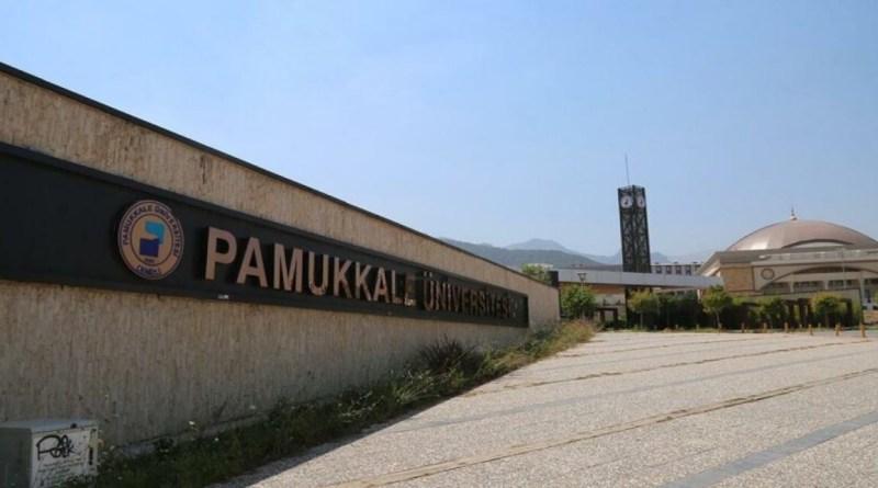 Final sınavında HDP sorularına ilişkin Rektörlük açıklama yaptı