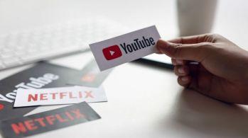 YouTube MP4 Dönüştürücü Nasıl Kullanılır?