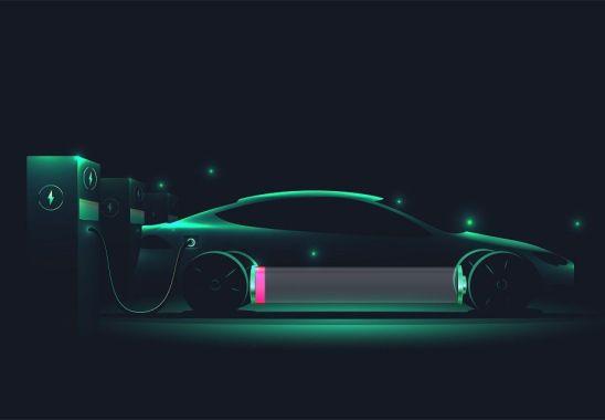 Elektrikli Otomobil Kullanımına Rağbet Artıyor Dünya Genelinde Popüler Araç Haline Geldiler