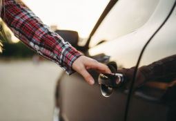 Elektrikli Otomobiller ve Elektrikli Otomobillerin Avantajları