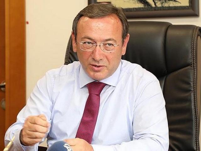 Yusuf Ziay Alim HABERİN SONU www.haberinsonu.com