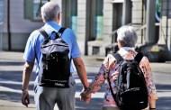 65 yaş üstü vatandaşlarımız müjde