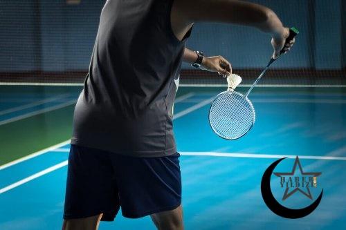 2021 Dünya Badminton Şampiyonası 3 ay ertelendi