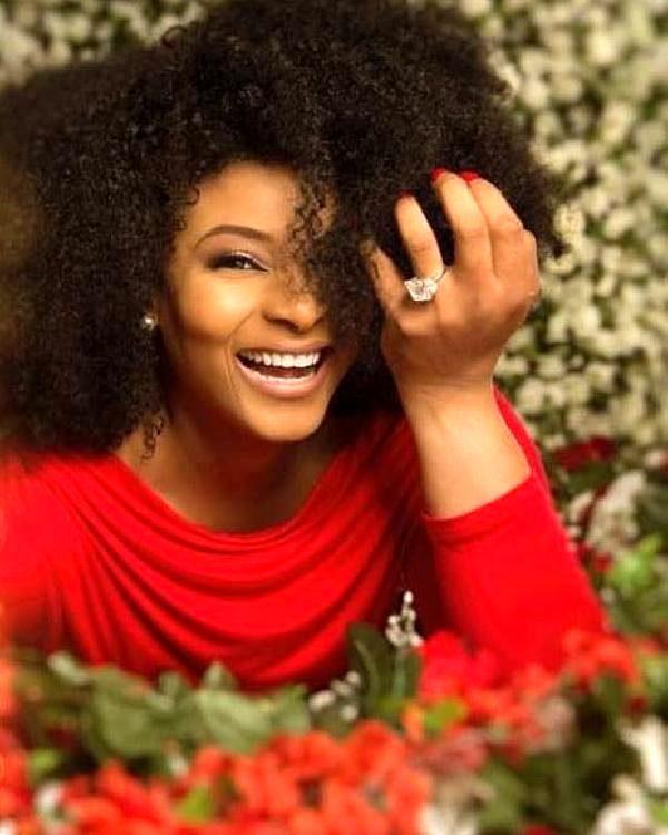 Nijerya'da Güzellik Kraliçesi Ölü Bulundu