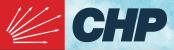 CHP İsim Kullanmadan İnceye Resmi siteden Cevap Verdi