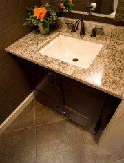 bathroom-vanity360x473