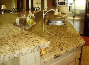 kitchen-counter-sink360x261