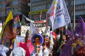 diyarbakr-8-mart-2016-1-8
